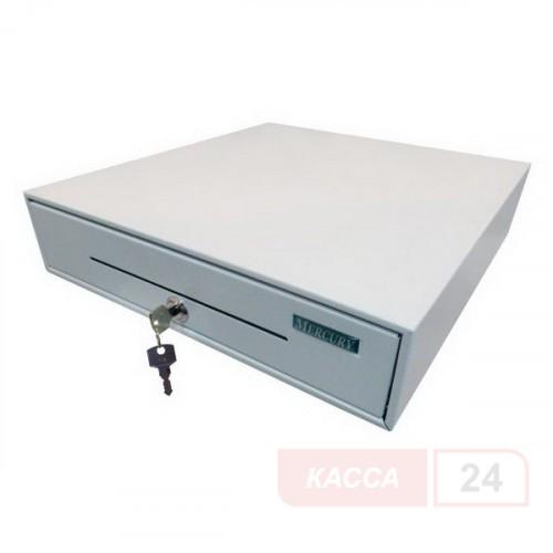 Денежный ящик Меркурий 100.1