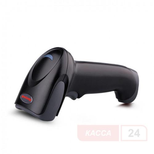Сканер штрих-кода Honeywell 1450 HR Voyager