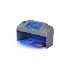 Детектор банкнот DORS 1050A