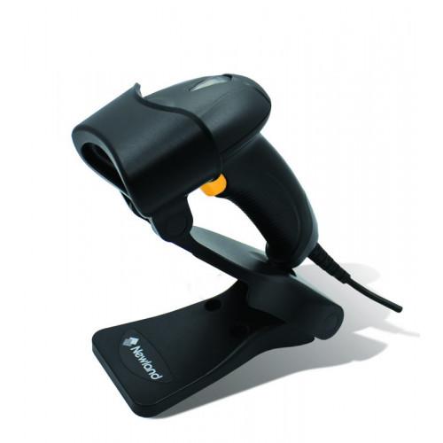 Сканер штрих кода Newland  HR2280 Dorada