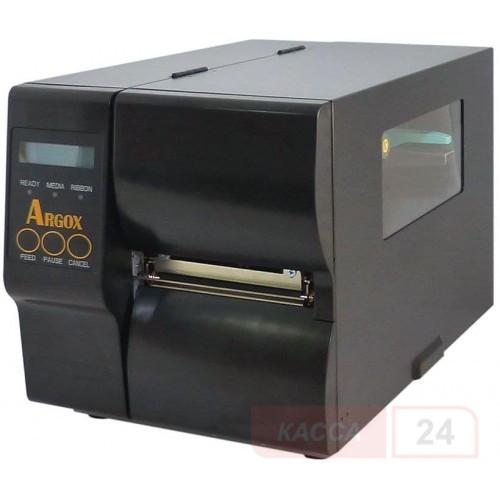 Принтер этикеток Argox iX4-250