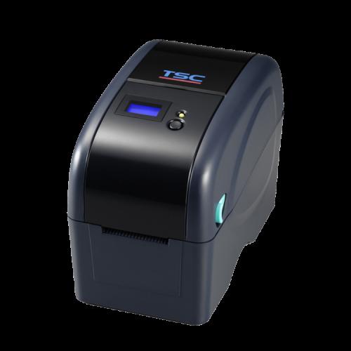 Принтер этикеток  TSC TTP-225 TT