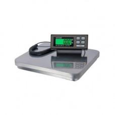 """Весы напольные M-ER 333 AF """"FARMER"""" RS-232 LCD"""