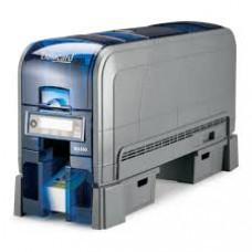 Принтер пластиковых карт Datacard SD360