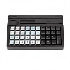 Клавиатура Posiflex KB-6600B