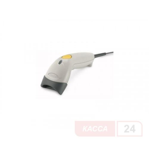 Сканер штрих кода  Zebra LS1203
