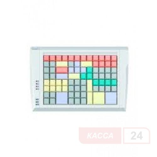 Клавиатура LPOS-064