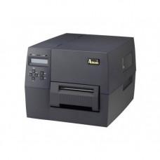 Принтер  этикеток Argox F1-SB