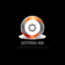 Конфигурация Штрих-М: Синхронизатор 5 до 5 касс (USB)