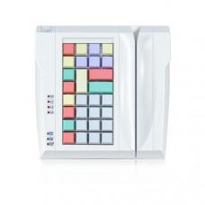 Клавиатура LPOS-032