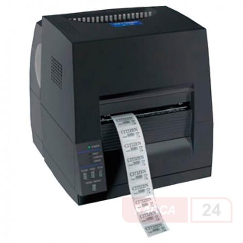 Принтер этикеток Citizen CL-621