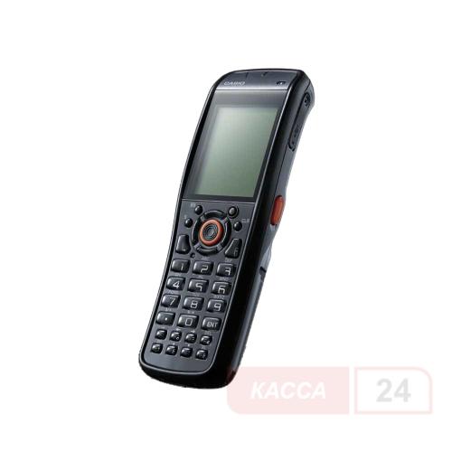 Терминал сбора данных Casio DT-970