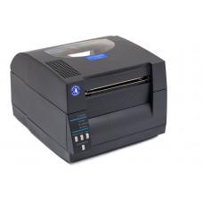 Принтер  этикеток Citizen CL 521