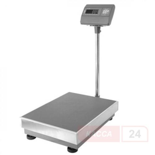 Весы напольные  СКЕ 150-4050