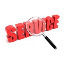 Техническое обслуживание онлайн кассы  12 месяцев
