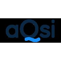 Обновление приложений кассы aQsi.