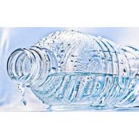 Минеральную воду в 2020 году будут маркировать
