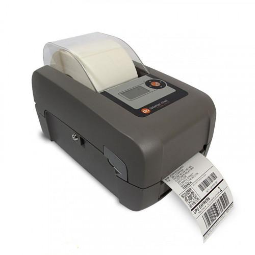Принтер  этикеток  Datamax E-4205A MarkIII