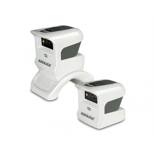 Сканер штрих-кода Datalogic Gryphon GPS4490