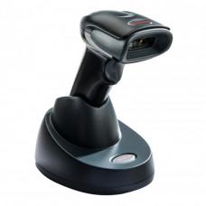 Сканер штрих-кода Honeywell 1452g