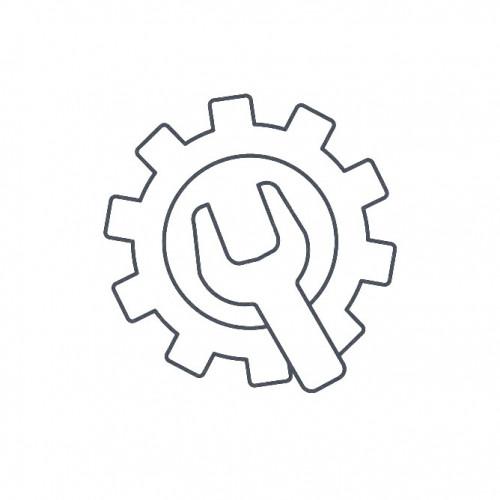 Ремонт сканера штрих-кода