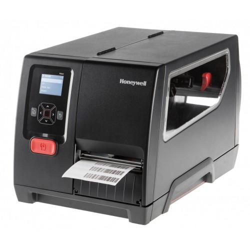 Принтер этикеток Honeywell PM42