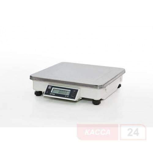 Весы фасовочные Штрих M II