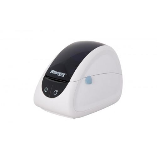 Принтер этикеток  MPRINT LP58 EVA