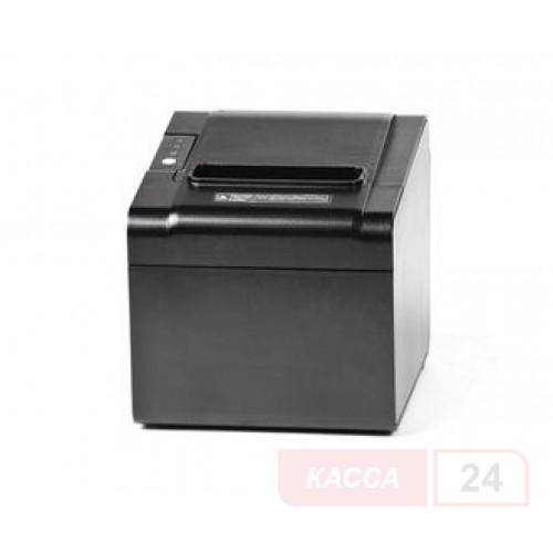 Чековый принтер АТОЛ RP-326-USE