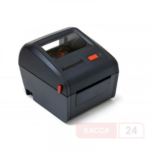 Принтер этикеток  Honeywell PC42