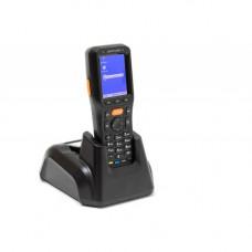 Терминал сбора данных Point Mobile PM200