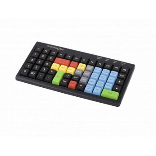 Клавиатура Preh MSI 60