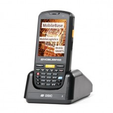 Терминал сбора данных MobileBase DS3 (ЕГАИС)