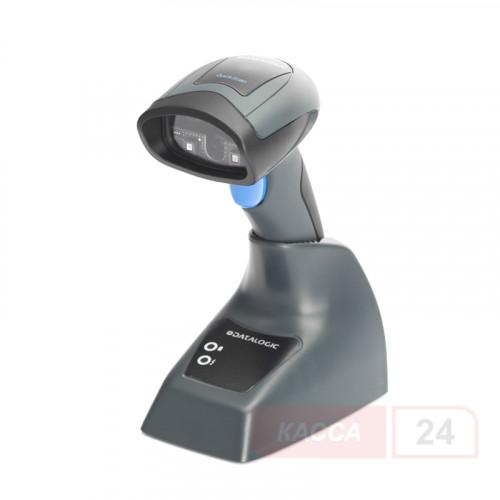 Сканер штрих-кода Datalogic  QBT 2430