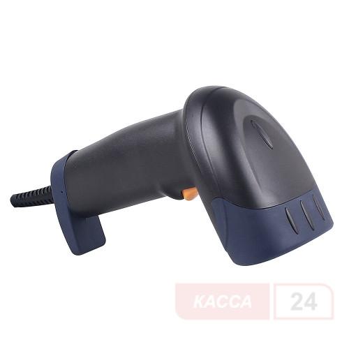 Сканер штрих-кода Poscenter HH 2D