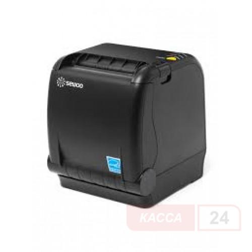 Чековый принтер Sewoo SLK-TS400