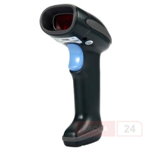 Сканер штрих-кода Supoin  Т3 1D