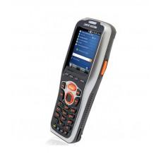 Терминал сбора данных Point Mobile PM260