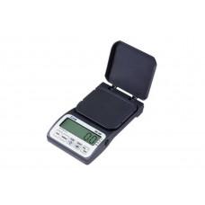 Лабораторные весы CAS RE-260 (карманные весы)