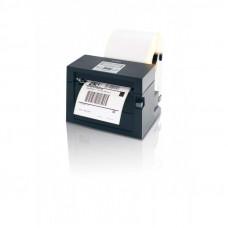 Принтер этикеток Citizen CL S400DT