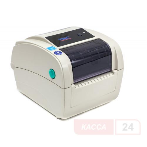 Принтер этикеток TSC TC200