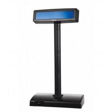 Дисплей покупателя Posiflex PD-2600