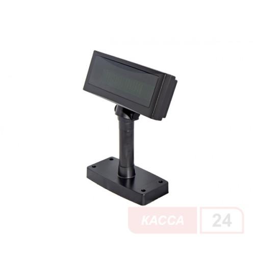 Дисплей покупателя Kraftway ICD-2002F-AU