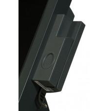 Считыватель магнитных карт Posiflex SD-266-3U