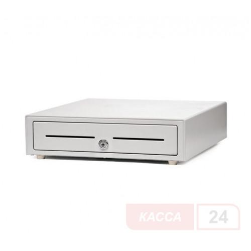 Денежный ящик АТОЛ EC-410