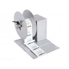 Смотчик для принтеров Argox iX4-250/iX4-350