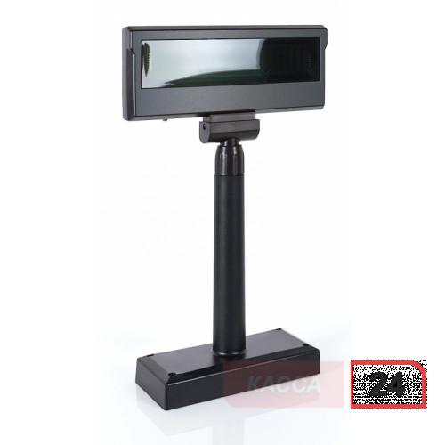 Дисплей покупателя LPOS-VFD