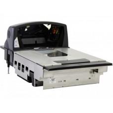 Сканер штрих-кода Honeywell MS2421-105XD Stratos H