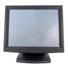Монитор  кассира сенсорный POSCenter POS135