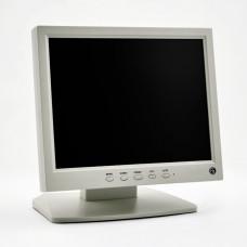 """Монитор кассира  R1 TFT LCD MK II 10,4"""""""